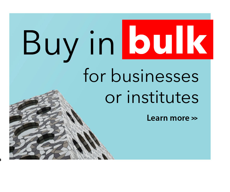 Buy in bulk. Click to learn more.